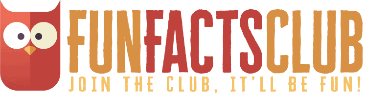 Fun Facts Club