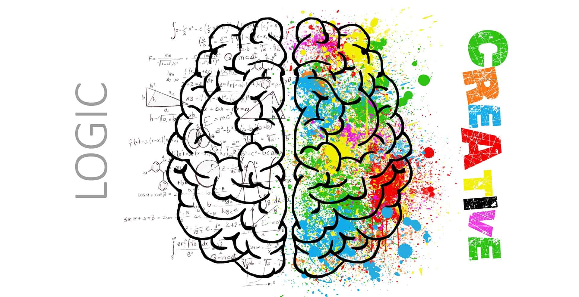 Some Interesting Facts About Our Mind
