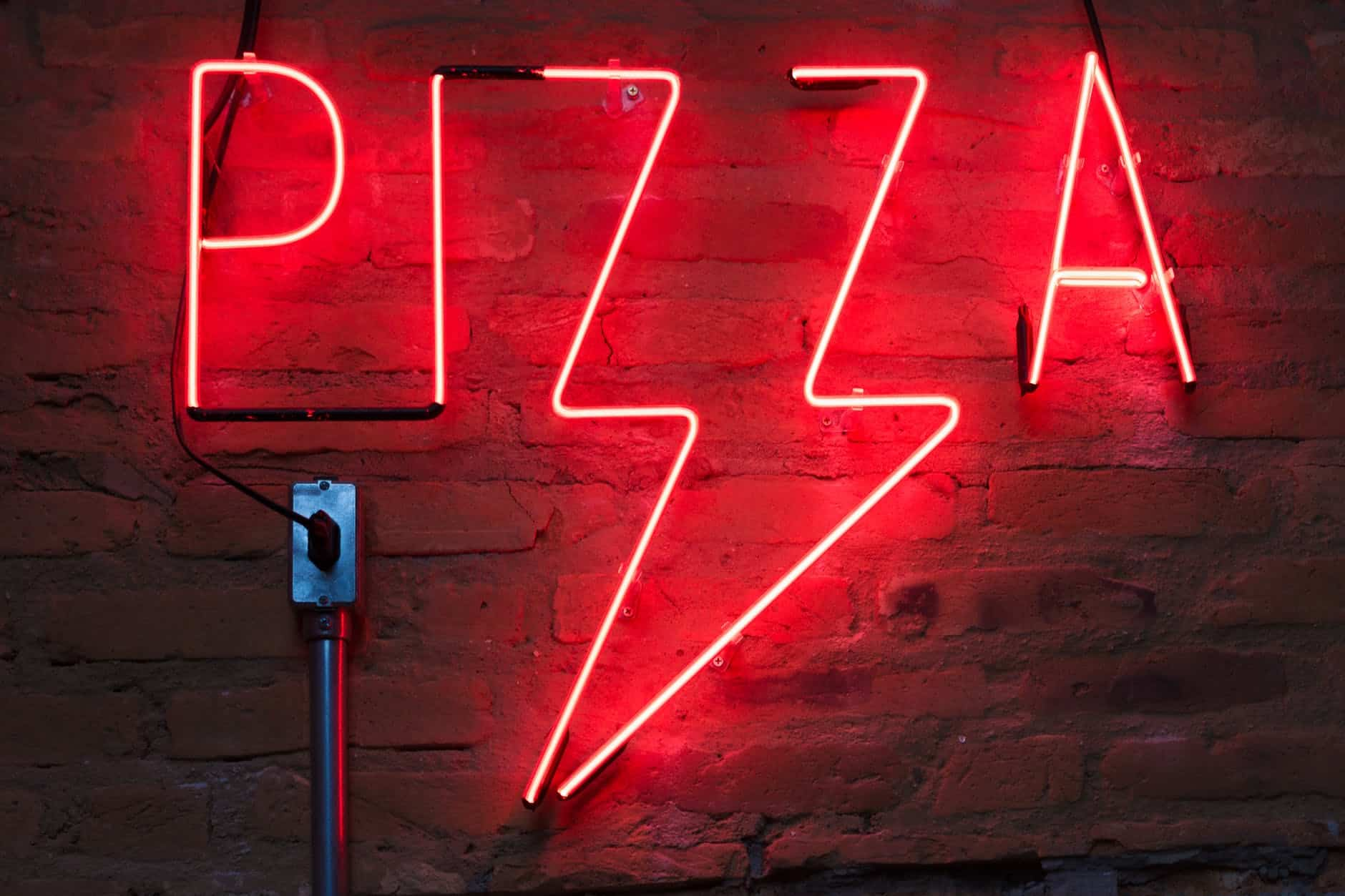 Facts About Pizza: You Need To Know About It