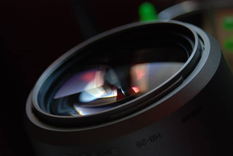 Smartphone Lens Buying Guide For The Millenial